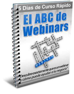 el-abc-de-webinars-curso5lecciones-salasvideoconferencias.com