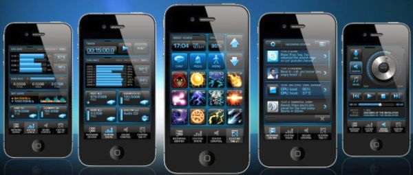 roccat-power-grid-www.appsywebmovil.com