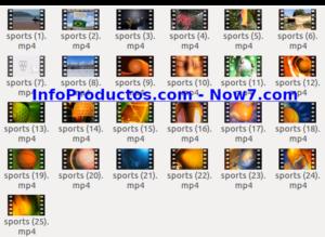 SportsStockVids1-2-MRR-infoproductos.com-now7.com