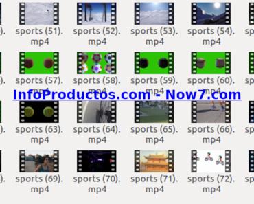 SportsStockVids3-V2-MRR-infoproductos.com-now7.com