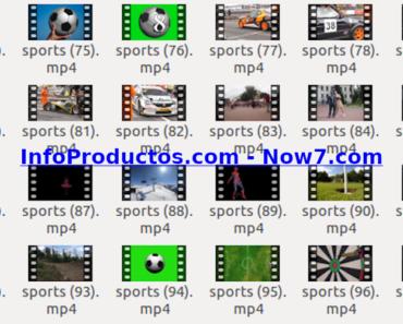 SportsStockVids4-V2-MRR-infoproductos.com-now7.com