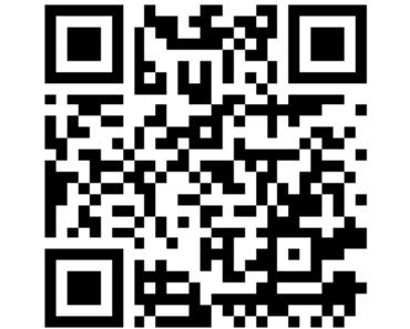 bit2me-affiliate.qrcode-NevilleCharbonnier.com